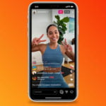 Instagram will share 55% of IGTV ad revenue with artists