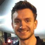 James Dyble, Global Sound Group