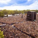 London's Wireless is among a number of festivals to have cancelled their 2020 editions