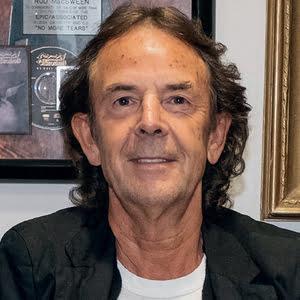 Rod MacSween, ITB