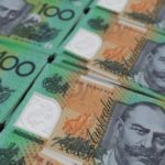 Australian industry welcomes $250m rescue package