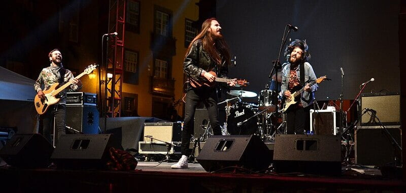 Sleepover Experience: Hotel-based concert series to debut in Spain
