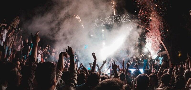Malta to host trio of festivals this summer