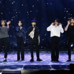 BTS get Guinness record for most-viewed concert live stream