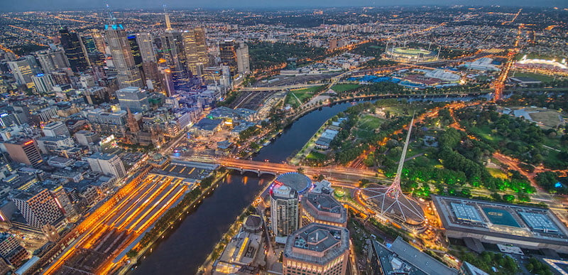 Nightlife businesses in Melbourne are facing another six weeks of lockdown