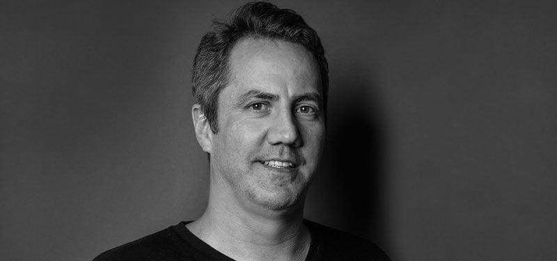 Nicolas Bonard, Montreux Media Ventures