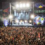 Multiple summer concert series kick off in Spain