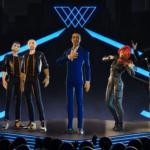 Riot Games exec joins virtual concert start-up Wave