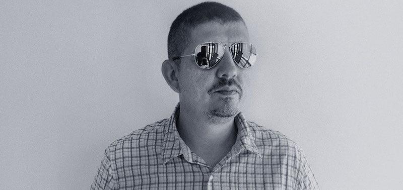 Viktor Trifu, Skymusic Production