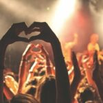 UK govt dedicates £2.25m to grassroots venues