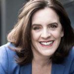 Rebecca Kane Burton, LW Theatres
