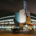 Latvia's Arena Riga is an EAA member venue