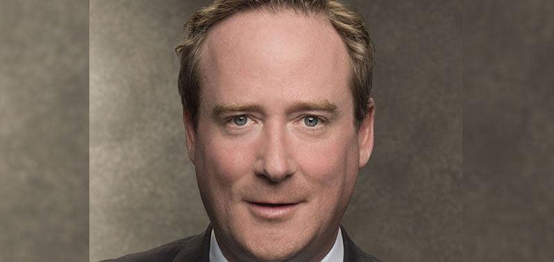 Jim Osborne, APA
