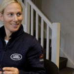 Zara and Mike Tindall get tested for Covid-19