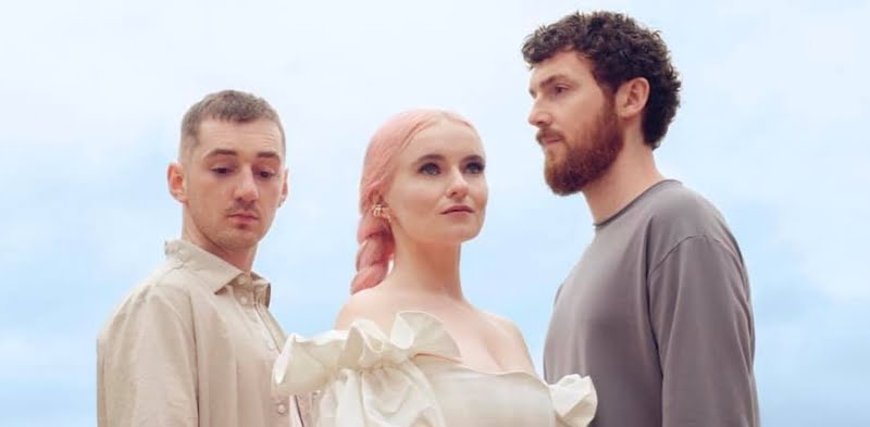 Clean Bandit will debut new mixes during Freshers Goes Virtual