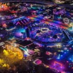 LiveXLive is the streaming partner of EDC Las Vegas