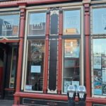 Vaudeville Mews, a NIVA member in Des Moines, Iowa, closed this week