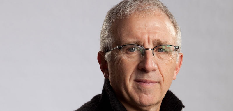 Irving Azoff is ILMC 33's first announced keynote