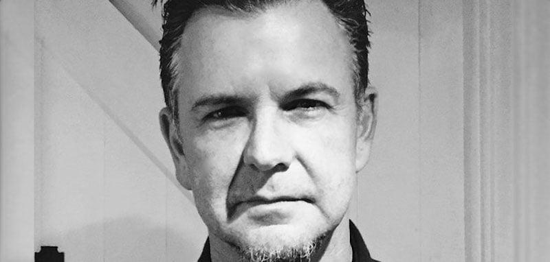 John Empson joins UK promoter Senbla