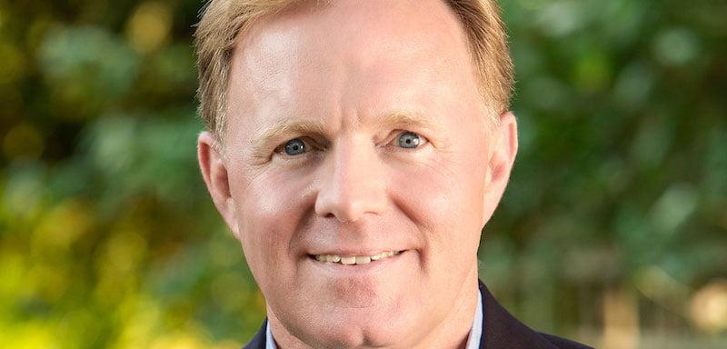 Diem Networks managing director James Emmett