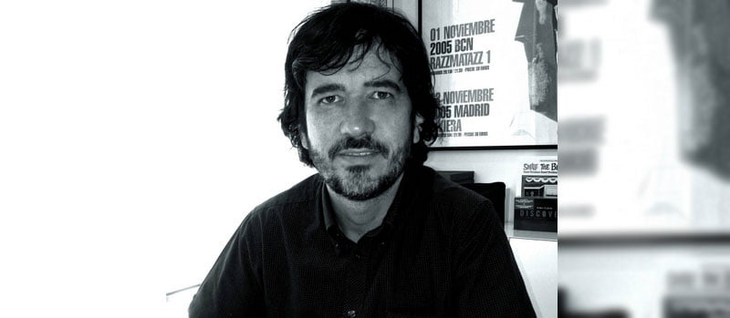 Robert Grima