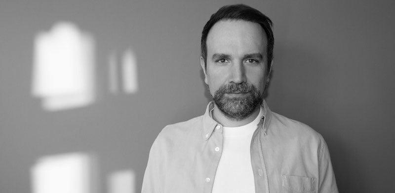 DreamHaus CEO and managing partner, Matt Schwarz