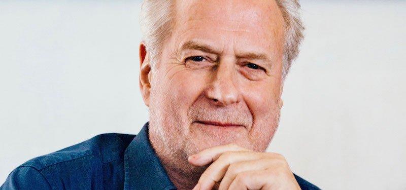 Michael Gudinski (1952–2021)