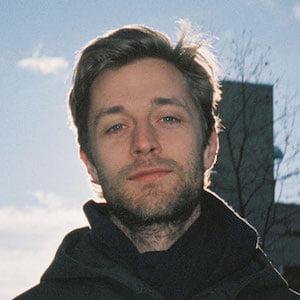 Olivier Biggs, GUTS Tickets/GET Protocol