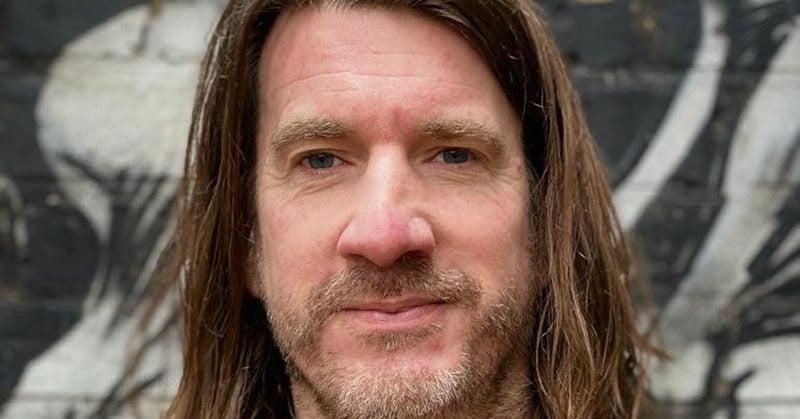 Steve Backman, Runway Artists