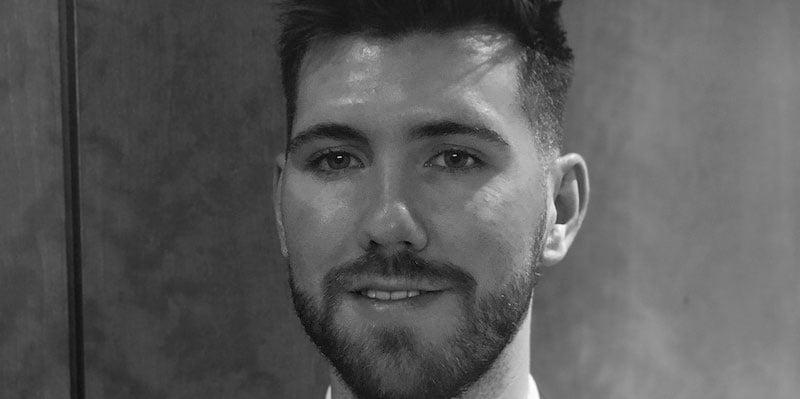 Nathan Stone, Gallos Talent