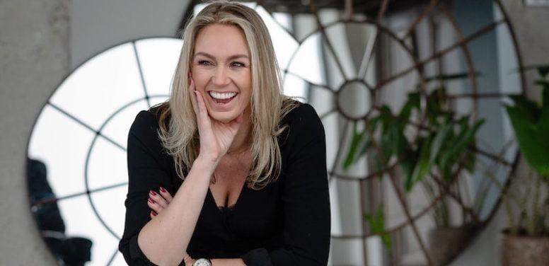 Rosanne Janmaat, ID&T