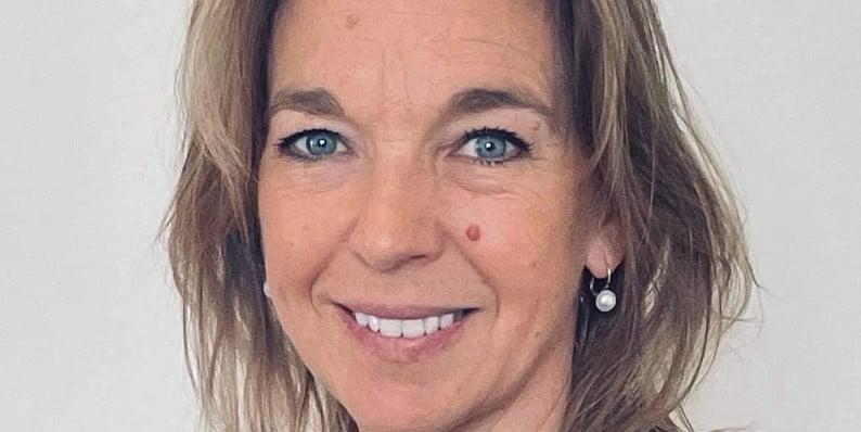 Yvonne Stausbøll, EMMA