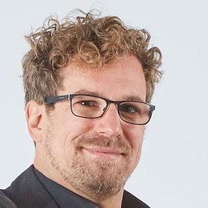 Holger Jan Schmidt