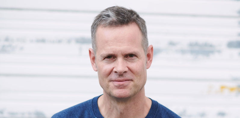 Tim Westergren, Sessions Live