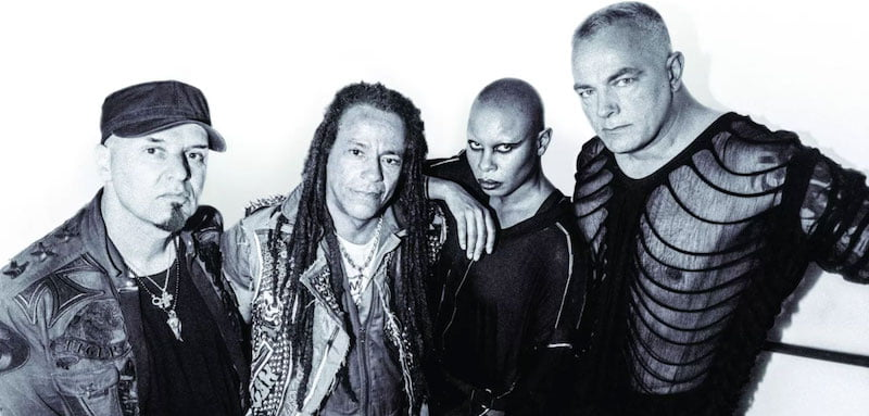 Skunk Anansie are backing the #LetTheMusicMove campaign