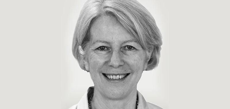 Fair Trading NSW commissioner Rose Webb