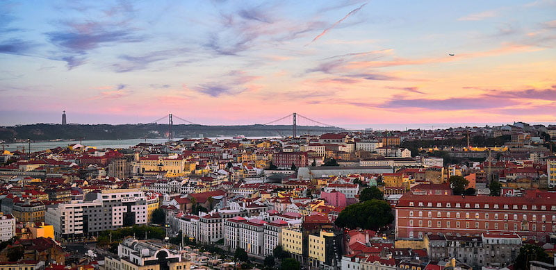 Sónar Lisboa 2022 will take place in the Portuguese capital