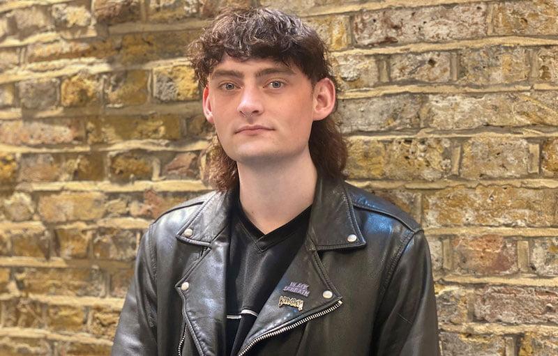 Ryan Cornall, Live Nation UK
